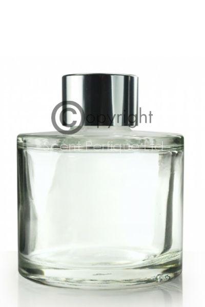 100ml Karen Diffuser Bottle & Gloss Cap