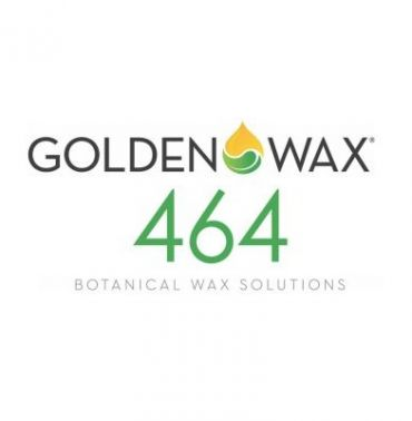 Golden Wax 464 Container Blend