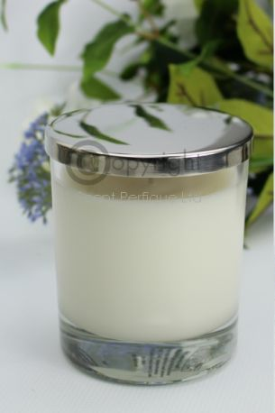 Deluxe-Scented-Candle-Lid