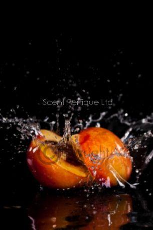 Peach Splash