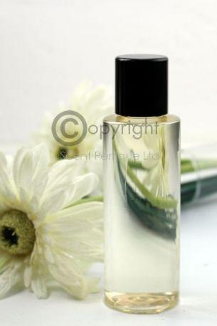 Aroma Diffuser Fragrance Oils Bulk (Intense Formula)
