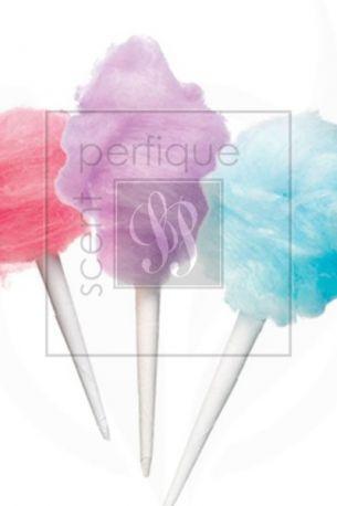 Candy Floss Fragrance Oil