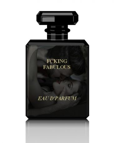 FCKING FABULOUS EAU DE PARFUM 50ML PRE-BOTTLED