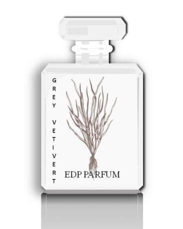 GREY VETIVERT EAU D'PARFUM 50ML PRE-BOTTLED