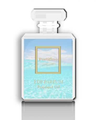 PORTIFINO EAU D'PARFUM FRAGRANCE OIL