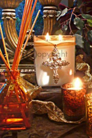 frankincense_myrrh