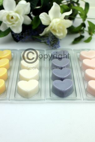 heart-wax-melts-colour