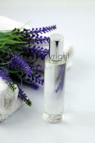 Essential oil Pillow Mist 30ML e