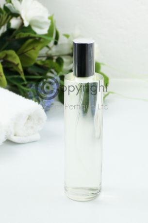 Essential Oil Pillow Mist Bulk