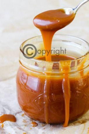 salted-caramel-flavour