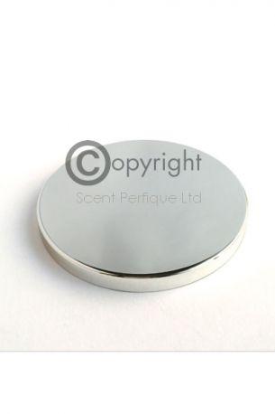 silver-lid