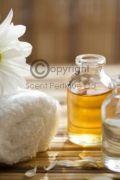 Bath and Body Massage Oil Bulk