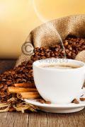 Black Cafe Vetyer