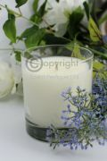 Essential-Oil-Candle