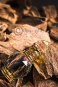 Portabello Oud CONC Fragrance Oil