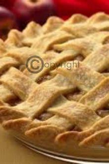 apple-tart-flavour