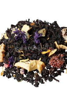 Black-Dragon-Tea