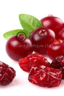 cranberry-crush