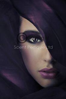 Persian-Desire