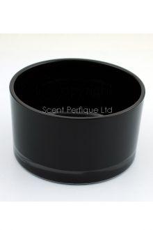flat-dish-black