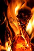 Cracking Logfire