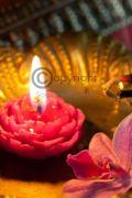 Incense & Embers