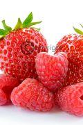raspberry-bombshell-flavour