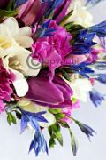 bouquetofflowers