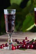 Cherry Brandy CONC Fragrance Oil