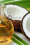 coconut lemongrass