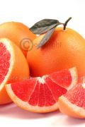 Majestic Grapefruit CONC Fragrance Oil