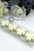 mini-shamrock-wax-melts