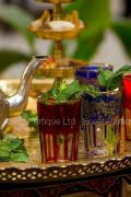 Moroccan Mint Tea INTENSE Fragrance Oil