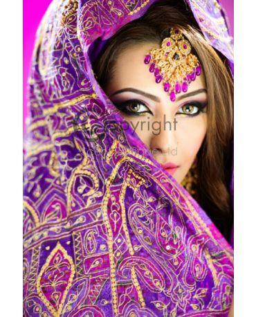 Arabian-oudh