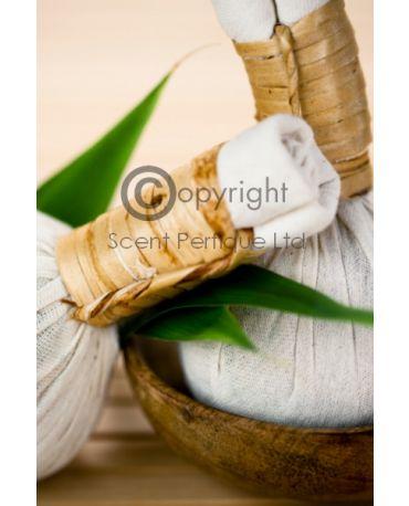 BambooGrapefruit