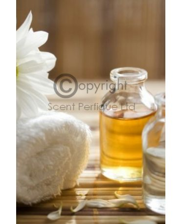 Bath and Body Massage Oil Bulk
