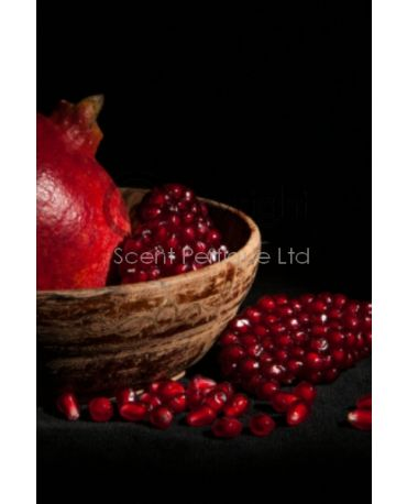 Black Pomegranate Conc