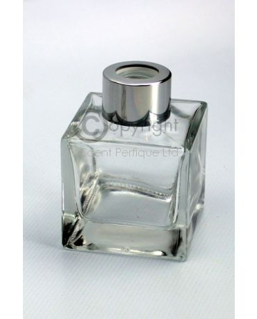 Cube-Diffuser-Bottle-100ml