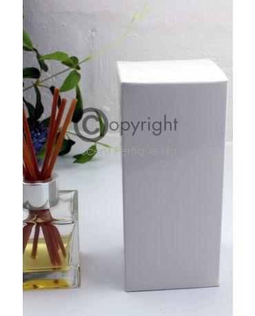 Diffuser Box