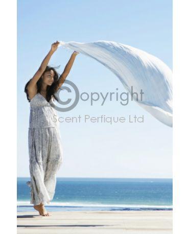 Gentle Breeze CONC