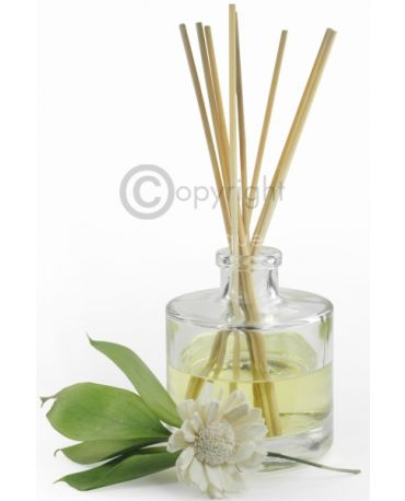 Karen 200ml Diffuser Bottle