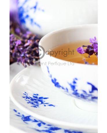 Lavender-white-tea
