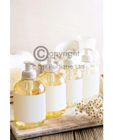 Liquid Handwash Bulk