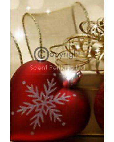 Love-Christmas