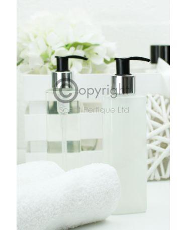 Pearlescents Shower Gel