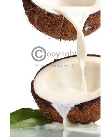 coconut-lush