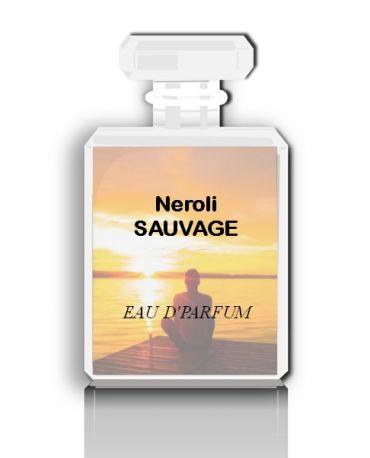 NEROLI SAUVAGE EAU DE PARFUM 50ML PRE-BOTTLED