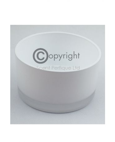 flat-dish-white