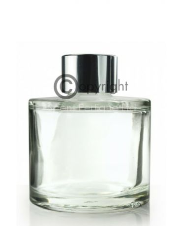 Karen-clear-100ml