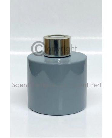 Karen Diffuser Bottle Gloss Grey 100ml - New